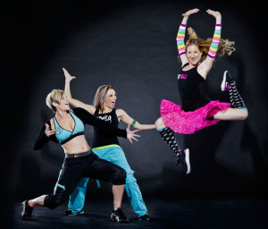Group Classes, Broadway Jazz, Cardio Dance Party, PiYo, Tap, Cardio Hip Hop, AfroSexy